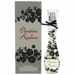 Christina Aguilera by Christina Aguilera, 1 oz Eau De Parfum Spray for Women