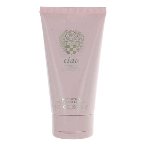 Ciao by Vince Camuto, 5 oz Body Lotion for Women