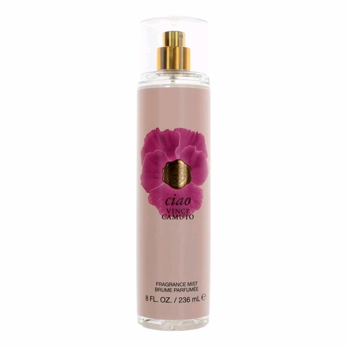 Ciao by Vince Camuto, 8 oz Fragrance Mist for Women