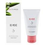 Clarins My Clarins Re-Move Purifying Cleansing Gel  125ml/4.5oz