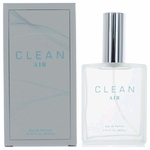 Clean Air by DLish, 2.14 oz Eau De Parfum Spray for Women