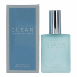Clean Fresh Laundry by Dlish, 1 oz Eau De Parfum Spray for Women