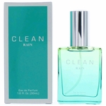 Clean Rain by Dlish, 1 oz Eau De Parfum Spray for Women