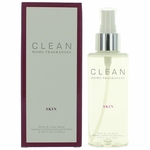 Clean Skin by Dlish, 5.75 oz Room & Linen Spray for Unisex