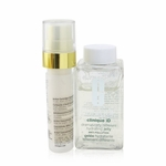 Clinique Clinique iD Dramatically Different Hydrating Jelly + Active Cartridge Concentrate For Sallow Skin  125ml/4.2oz