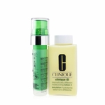 Clinique Clinique iD Dramatically Different Moisturizing Lotion+ + Active Cartridge Concentrate For Delicate Skin  125ml/4.2oz