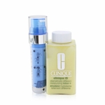 Clinique Clinique iD Dramatically Different Moisturizing Lotion+ + Active Cartridge Concentrate For Uneven Skin Texture  125ml/4.2oz
