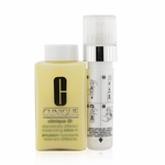 Clinique Clinique iD Dramatically Different Moisturizing Lotion+ + Active Cartridge Concentrate For Uneven Skin Tone (White)  125ml/4.2oz
