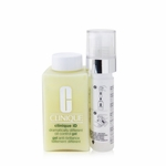 Clinique Clinique iD Dramatically Different Oil-Control Gel + Active Cartridge Concentrate For Uneven Skin Tone  125ml/4.2oz