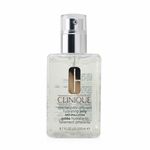 Clinique Dramatically Different Hydrating Jelly (With Pump)  200ml/6.7oz