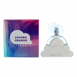 Cloud by Ariana Grande, 3.4 oz Eau De Parfum Spray for Women