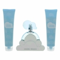 Cloud by Ariana Grande, 3 Piece Gift Set for Women