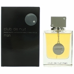 Club De Nuit by Armaf, 3.6 oz Eau De Toilette Spray for Men