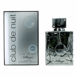 Club De Nuit Sillage by Armaf, 3.6 oz Eau De Parfum for Unisex