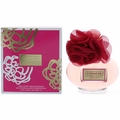 Coach Poppy Freesia Blossom by Coach, 3.4 oz Eau De Parfum Spray for Women