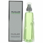 Cologne by Thierry Mugler, 3.4 oz Eau De Toilette Spray Unisex