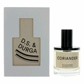 Coriander by D.S. & Durga, 1.7 oz Eau De Parfum Spray for Unisex