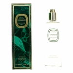 Coriandre by Jean Couturier, 3.3 oz Parfum De Toilette Refill Spray for Women