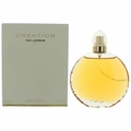Creation by Lapidus, 3.3 oz Eau De Toilette Spray for Women
