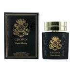 Crown by English Laundry, 3.4 oz Eau De Parfum Spray for Men