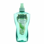Cucumber Melon Fantasy by Body Fantasies, 8 oz Fragrance Body Spray for Women