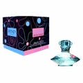Curious by Britney Spears, 3.4 oz Eau De Parfum Spray for Women