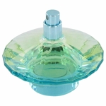 Curious by Britney Spears, 3.4 oz Eau De Parfum Spray for Women Tester