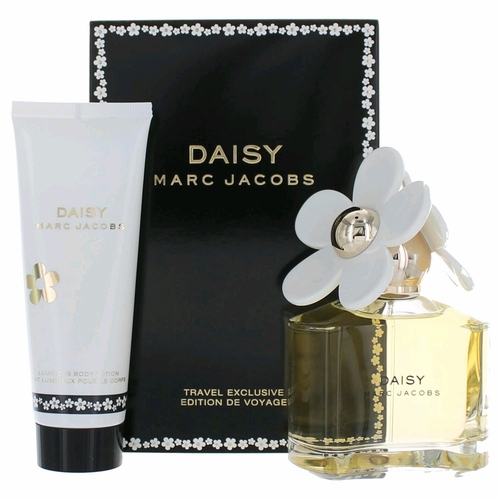 Daisy by Marc Jacobs, 2 Piece Gift Set for Women