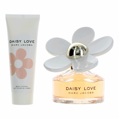 Daisy Love by Marc Jacobs, 2 Piece Gift Set for Women
