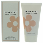 Daisy Love by Marc Jacobs, 5 oz Body Lotion for Women