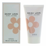 Daisy Love by Marc Jacobs, 5 oz Shower Gel for Women
