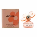 Daisy Love Daze by Marc Jacobs, 1.6 oz Eau De Toilette Spray for Women