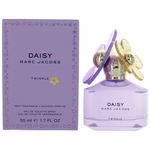 Daisy Twinkle by Marc Jacobs, 1.7 oz Eau De Toilette Spray for Women