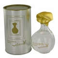 Dalimix Gold by Salvador Dali, 3.4 oz Eau De Toilette Spray for women