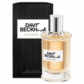 David Beckham Classic by David Beckham, 3 oz Eau De Toilette Spray for Men