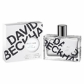 David Beckham Homme by David Beckham, 2.5 oz Eau De Toilette Spray for Men