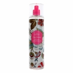 Day Dreams by Aubusson, 8 oz Body Mist Spray for Women