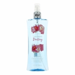 Daydream Darling by Body Fantasies, 8 oz Fragrance Body Spray for Women