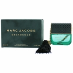 Decadence by Marc Jacobs, 1.7 oz Eau De Parfum Spray for Women
