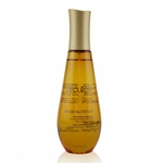 Decleor Aroma Nutrition Satin Softening Dry Oil For Body, Face & Hair - For Normal To Dry Skin  100ml/3.3oz