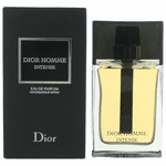 Dior Homme Intense by Christian Dior, 3.4 oz Eau De Parfum Spray for Men
