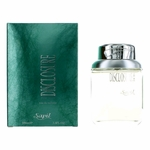 Disclosure by Sapil, 3.4 oz Eau De Toilette Spray for Men