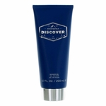 Discover by Aeropostale, 6.7 oz Shower Gel for Men