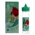 Disney Ariel by Disney, 3.4 oz Eau De Toilette Spray for Girls