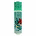 Disney Ariel Castle by Disney, 8 oz Body Mist for Women