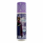 Disney Frozen Anna by Disney, 8.1 oz Body Mist for Girls
