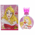 Disney Princess Aurora by Disney Princess, 3.4 oz Eau De Toilette Spray for Girls