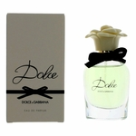 Dolce by Dolce & Gabbana, 1 oz Eau De Parfum Spray for Women