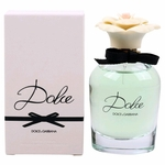 Dolce by Dolce & Gabbana, 2.5 oz Eau De Parfum Spray for Women