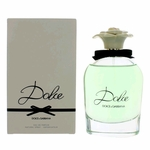 Dolce by Dolce & Gabbana, 5 oz  Eau De Parfum Spray for Women